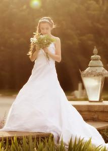 120 Neva Bride dress 2019