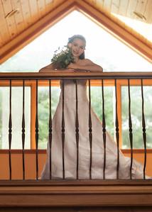 134 Neva Bride dress 2019