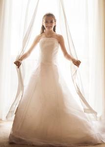 100 Neva Bride dress 2019