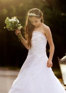 125 Neva Bride dress 2019