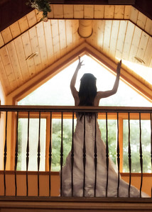 136 Neva Bride dress 2019