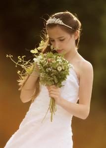121 Neva Bride dress 2019