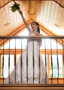 132 Neva Bride dress 2019
