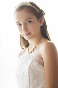 113 Neva Bride dress 2019