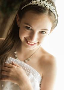 104 Neva Bride dress 2019