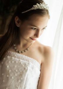105 Neva Bride dress 2019