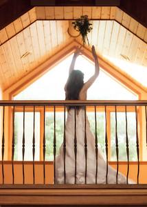 135 Neva Bride dress 2019
