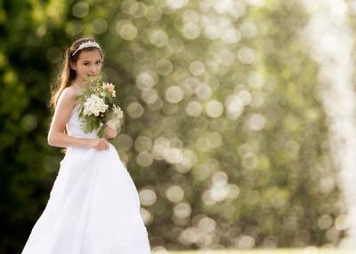 130 Neva Bride dress 2019