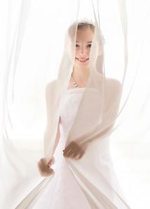 101 Neva Bride dress 2019