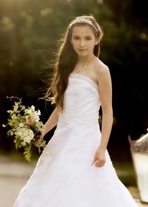 126 Neva Bride dress 2019