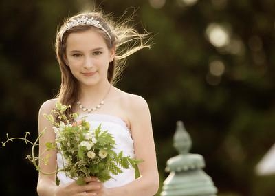 123 Neva Bride dress 2019