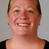 3BJ63103 Ann Poppenga