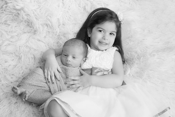 2017_Arash Newborn