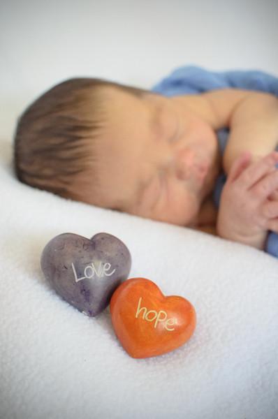 johann-gavin-newborn-019