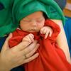 johann-gavin-newborn-065