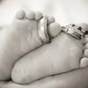 johann-gavin-newborn-040-bw