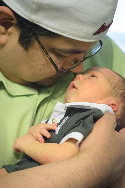 johann-gavin-newborn-046