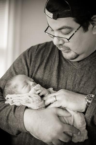 johann-gavin-newborn-005