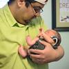johann-gavin-newborn-048