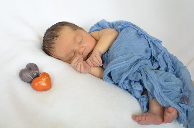 johann-gavin-newborn-020