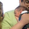 johann-gavin-newborn-044