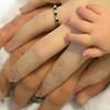 johann-gavin-newborn-043