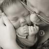johann-gavin-newborn-012