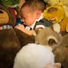 johann-gavin-newborn-067