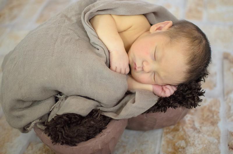 johann-gavin-newborn-027
