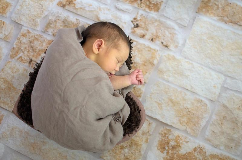 johann-gavin-newborn-024