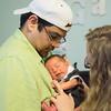 johann-gavin-newborn-049