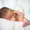 johann-gavin-newborn-011