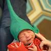 johann-gavin-newborn-055