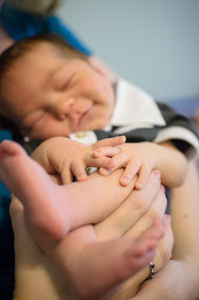 johann-gavin-newborn-058