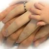 johann-gavin-newborn-043-whiteedge