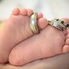 johann-gavin-newborn-040