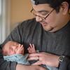 johann-gavin-newborn-006