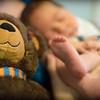 johann-gavin-newborn-069