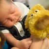 johann-gavin-newborn-059