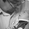 johann-gavin-newborn-047