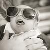 johann-gavin-newborn-061