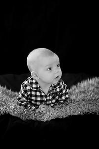 Mason 3 month 6