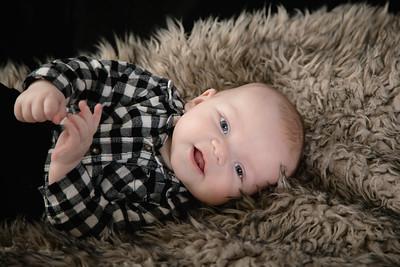 Mason 3 month 2