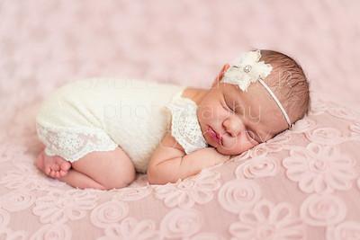 Mattea Newborn-28