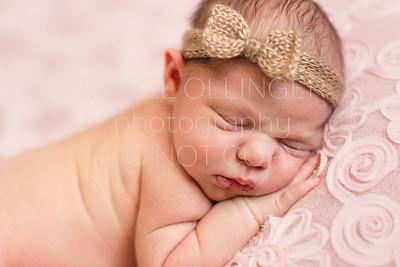 Mattea Newborn-21