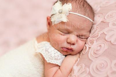 Mattea Newborn-25