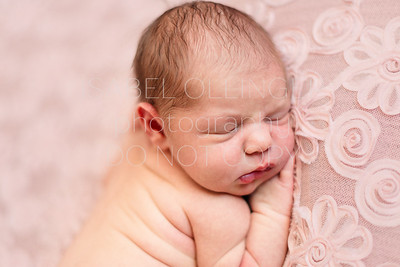 Mattea Newborn-15