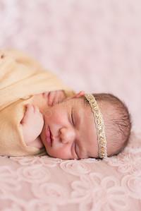 Mattea Newborn-6