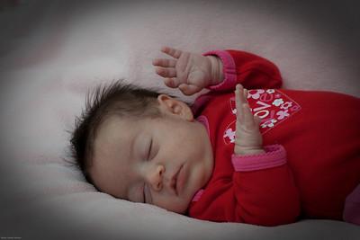 BabyMia3mnth-1266-2