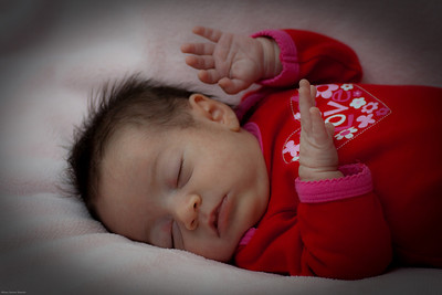 BabyMia3mnth-1265